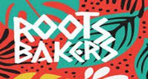 Réalisation et enregistrement de l'album des ROOTS BAKERS Sorti Novembre 2019